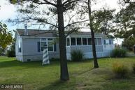 1122 Keys Road West Fishing Creek MD, 21634