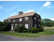 69 Sugarloaf South Deerfield MA, 01373