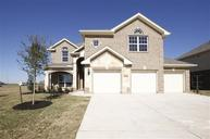 20314 Cortina Valley Drive S Cypress TX, 77433