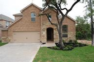 3035 Colorado Cove San Antonio TX, 78253