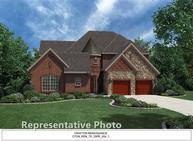 24914 Bay Mist Ridge Katy TX, 77494