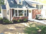 113 Greenbriar Pl Aston PA, 19014