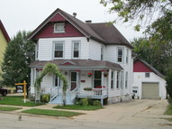 15 N Atwood Ave Janesville WI, 53545