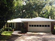 30 Nelsons Point Road Keystone Heights FL, 32656