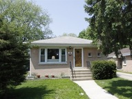 16 North Emerson Street Mount Prospect IL, 60056