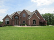 15 Fairway Drive Monmouth IL, 61462