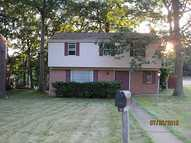 9015 Willoughby Road Pittsburgh PA, 15237