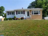14 Avonbrook Dr Blackwood NJ, 08012