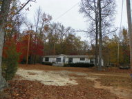 117 Gold Mine Road Ridge Spring SC, 29129