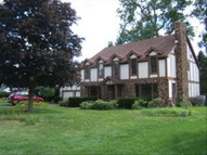 3203 Chanson Valley Lambertville MI, 48144