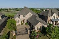841 Sword Bridge Drive The Colony TX, 75056
