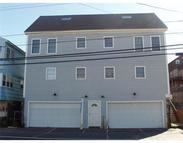 224 North End Boulevard Salisbury MA, 01952
