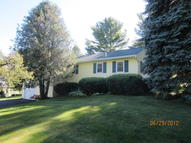 Address Not Disclosed Clayville NY, 13322