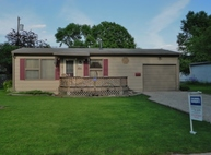 403 N 14th Ave Marshalltown IA, 50158