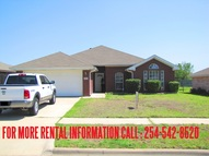 Address Not Disclosed Killeen TX, 76549