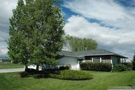 709 Village Drive Riverton WY, 82501