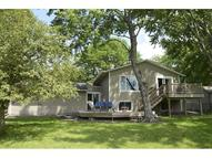 7425 Drew Avenue N Brooklyn Park MN, 55443