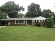 45 Cedar Street Savannah TN, 38372