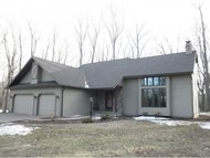 4654 Creek Valley Ln Oneida WI, 54155