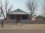 800 East 5th Truth Or Consequences NM, 87901