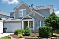3305 Marcony Way Raleigh NC, 27610