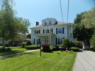 94 West Street Ilion NY, 13357
