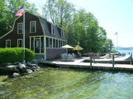 352 Sewall Road Wolfeboro NH, 03894