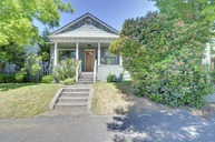 2328 N 63rd St. Seattle WA, 98103