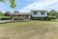 13837 Mcintosh Circle Clear Spring MD, 21722