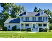 14 Vineyard Road Westford MA, 01886