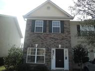 185 War Admiral Drive West Columbia SC, 29170