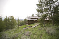 113 Galena Way Sawtooth City ID, 83340
