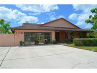 3178 Lakeview Dr Naples FL, 34112