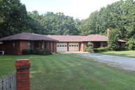 154 Cr 485 Water Valley MS, 38965