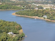 Lot 16 Waring Creek Drive Meggett SC, 29449