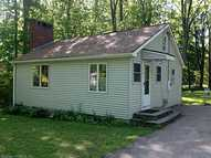 28 Sunset Dr Ashford CT, 06278