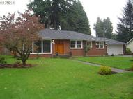5904 Nw Lincoln Ave Vancouver WA, 98663