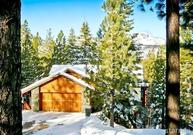 1790 Meadow Vale Dr South Lake Tahoe CA, 96150