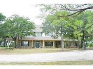 2100 Farm Road 113 Millsap TX, 76066
