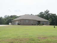 201 Copper Creek Circle Mountain Home AR, 72653