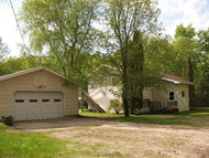 29505 State Hwy 92 Bagley MN, 56621