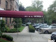 89-40 151 Ave 3f Howard Beach NY, 11414