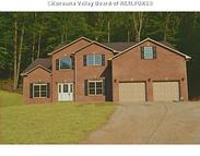 76 Russell Winfield WV, 25213