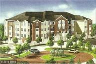 5930 Great Star Dr #401 Clarksville MD, 21029