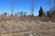 Lot 10 Bankhead Road Mantachie MS, 38855