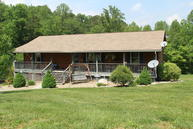 250 Autumns Way Maynardville TN, 37807