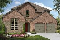 17239 Cabbage Palm Court Conroe TX, 77385