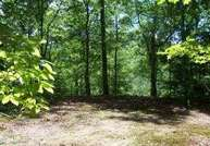 Lot 3 Parachute Road Glenville NC, 28736