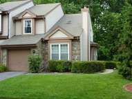 21 Tivoli Lake Court Silver Spring MD, 20906