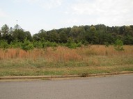 Lot 1 Interstate Drive Cleveland TN, 37312